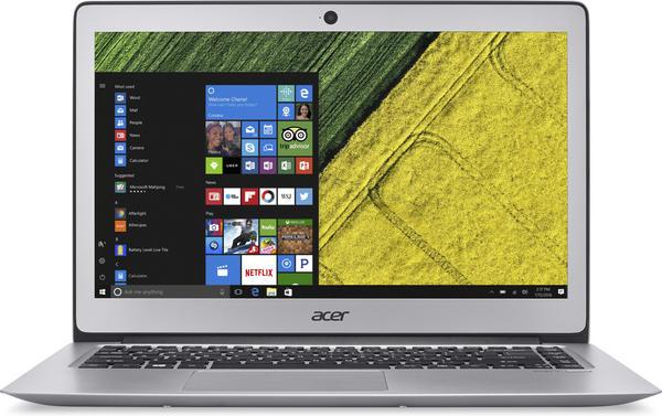 Acer Swift 3 (SF314-51-37QT)
