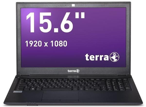 Wortmann Terra Mobile 1515 (1220550)