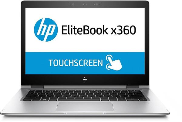 Hewlett-Packard HP EliteBook x360 1030 G2 (Y8Q89EA)