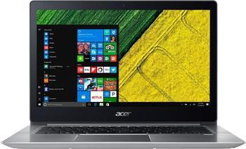 acer-swift-3-sf314-52-535u-notebook-silber-i5-7200u-8gb-256gb-ssd-win10
