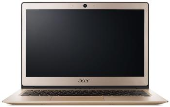 acer-swift-1-sf113-31-p63h-notebook-quad-core-n4200-4gb-256gb-ss
