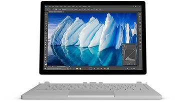microsoft-surface-book-13-5-i7-8gb-ram-256gb-geforce-965m-wi-fi