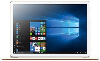 Huawei MateBook E