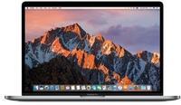 Apple MacBook Pro 15 2017 MPTT2D/A