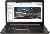 Hewlett-Packard HP ZBook Studio G4 (Y6K17EA)