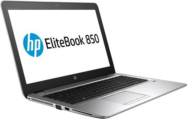 HP EliteBook 850 G4 (Z9G87AW)