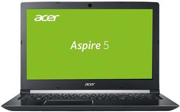 acer-aspire-a515-51g-36ec-15-6-8gb-ram-1tb-hdd-w10h