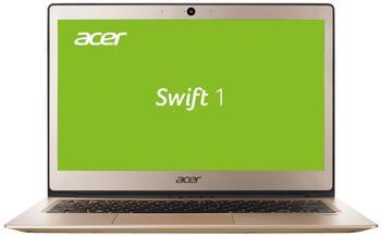 acer-swift-1-sf113-31-c10d-nxgpmeg002