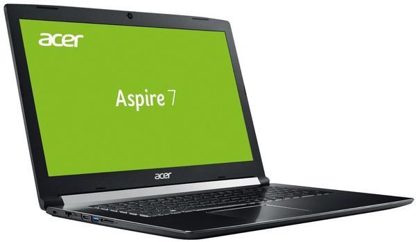 Acer Aspire 7 (A717-71G-735Q)