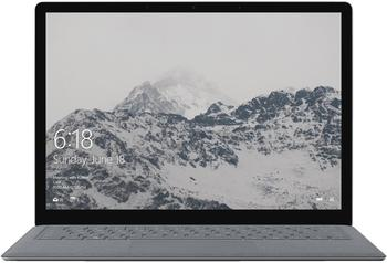 microsoft-surface-laptop-dal-00004