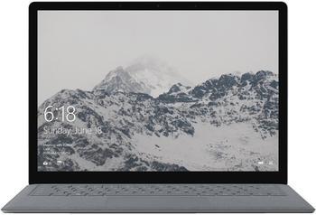 Microsoft Surface Laptop i7 512GB