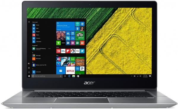 Acer Swift 3 (SF314-52-722E)