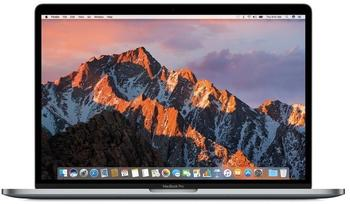 "Apple MacBook Pro 15"" Retina 2017 (MPTR2D/A)"