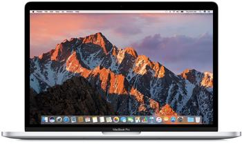 "Apple MacBook Pro 13"" Retina 2017 (MPXU2D/A)"