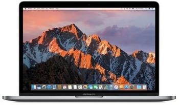 "Apple MacBook Pro 13"" Retina 2017 (MPXT2D/A)"