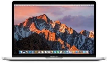 "Apple MacBook Pro 13"" Retina 2017 (MPXR2D/A)"