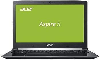acer-aspire-a515-51g-533l-nxgp5eg014