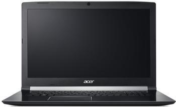 Acer Aspire 7 (A717-71G-72W2)