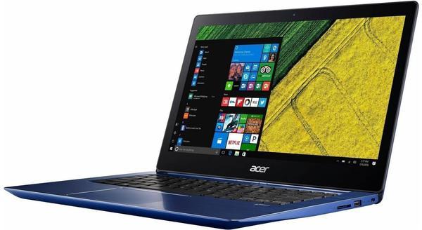 Acer Swift 3 SF314-52-33VV (NX.GPLEG.006)