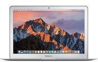 Apple MacBook Air (2017) 13,3