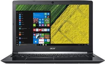 acer-aspire-5-a515-51g-563k