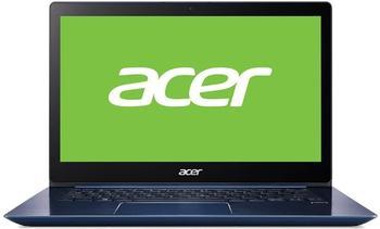 acer-swift-3-sf314-52-593j-nxgpleg001