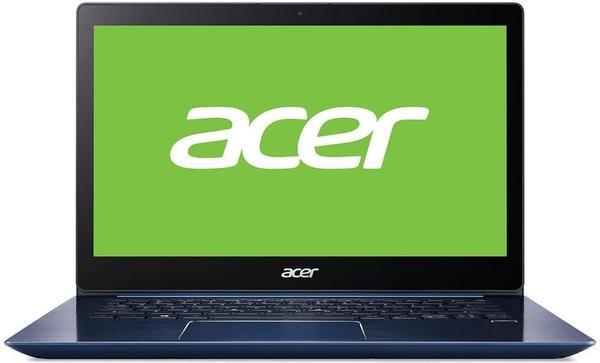 Acer Swift 3 (SF314-52-593J)