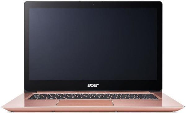 Acer Swift 3 (SF314-52-52L7)