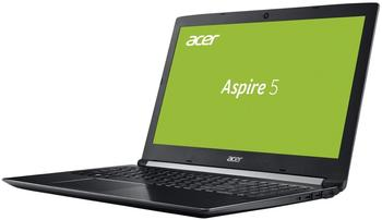acer-aspire-a515-51g-750c-core-i7-7500u2-7-ghz-win-10-home-64-bit-8gb-ram