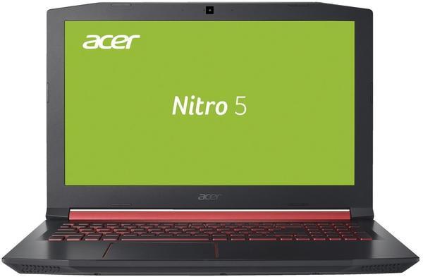 Acer Nitro 5 (AN515-51-76BT)