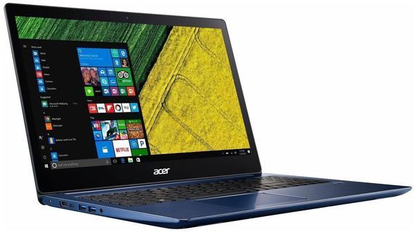 Acer Swift 3 (SF315-51-3114)