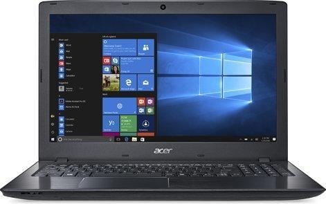 Acer TravelMate P259-G2-M-521D