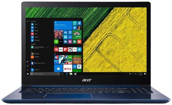 Acer Swift 3 (SF315-51G-55Z9)
