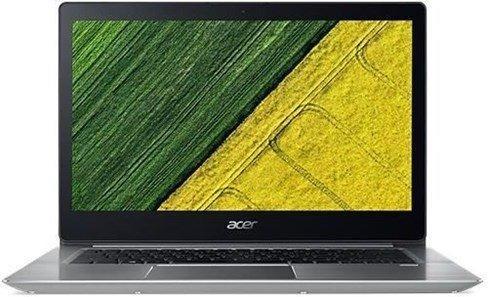 Acer Swift 3 (SF314-52-783Q)