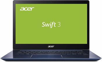 acer-swift-sf314-52-nxgpleg004-w10