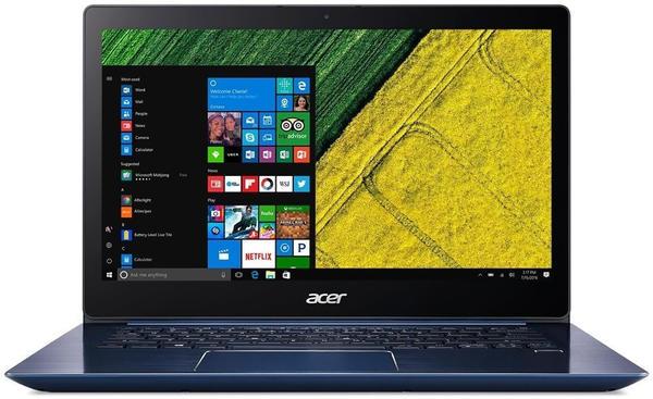 Acer Swift 3 (SF315-51G-70UH)