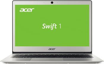 acer-swift-1-sf113-31-p865-nxgnkeg006
