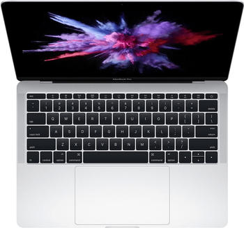 apple-macbook-pro-retina-13-3-i5-2-3ghz-8gb-ram-512gb-ssd-iris-plus-640-mpxu2-cto-silber
