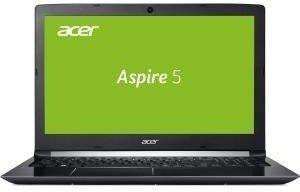 acer-aspire-5-a515-51g-51rl-nxgpcev003