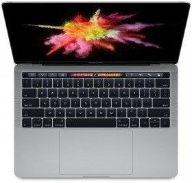 apple-macbook-pro-retina-13-3-i7-3-5ghz-8gb-ram-1tb-ssd-iris-plus-650-mpxy2-cto-space-grau