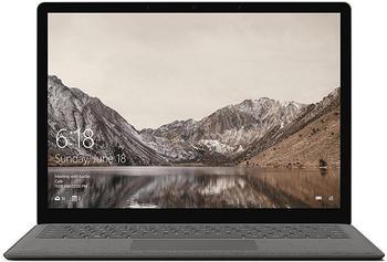 Microsoft Surface Laptop i5 256GB gold