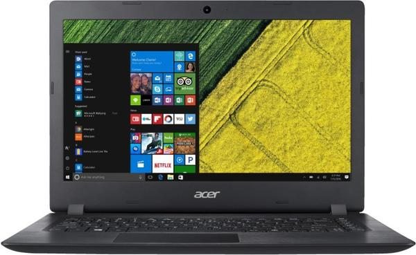 Acer Aspire 1 (A114-31-C4TY)