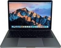 Apple MacBook Pro Retina (2017) 13,3