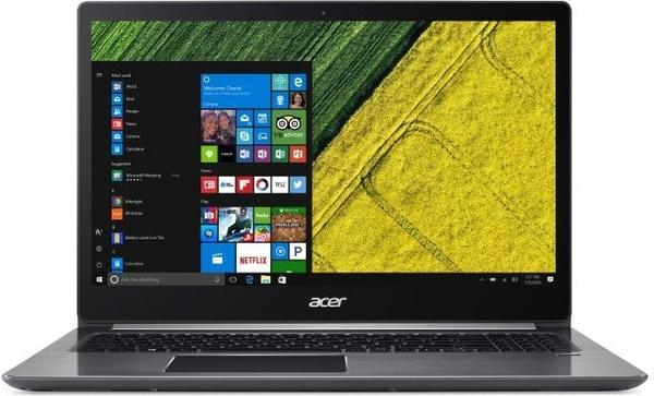 Acer Swift 3 (SF315-51-55CP)
