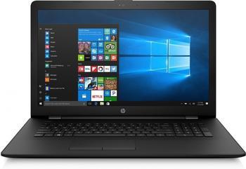 Hewlett-Packard HP 17-bs025ng