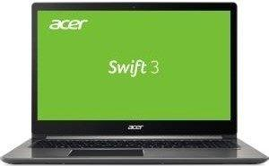 Acer Swift 3 (SF315-51-71MG)