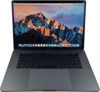 apple-macbook-pro-retina-15-4-i7-2-8ghz-16gb-ram-256gb-ssd-radeon-pro-560-mptr2-cto-space-grau