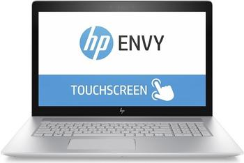 Hewlett-Packard HP Envy 17-ae003ng