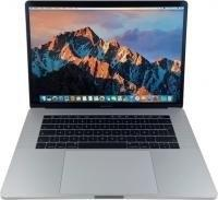 Apple MacBook Pro Retina (2017) 15,4