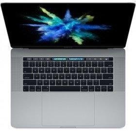 Apple MacBook Pro Retina (2017) 15,4